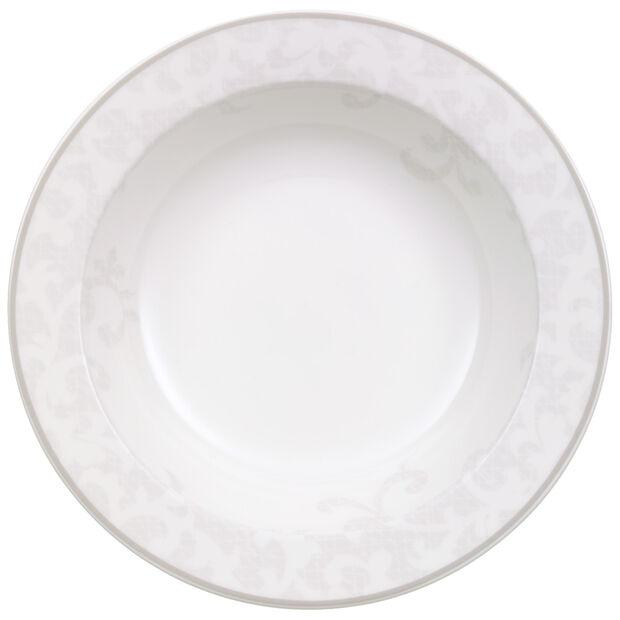 Gray Pearl miska do sałatek, , large