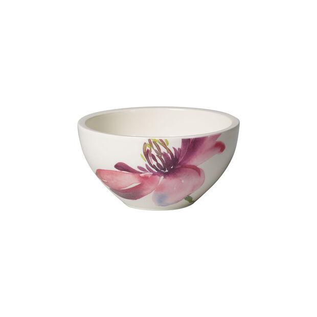 Artesano Flower Art miska, , large