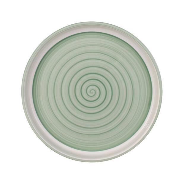 Clever Cooking Green Naczynie do podawania/Pokrywka okr. 30cm, , large