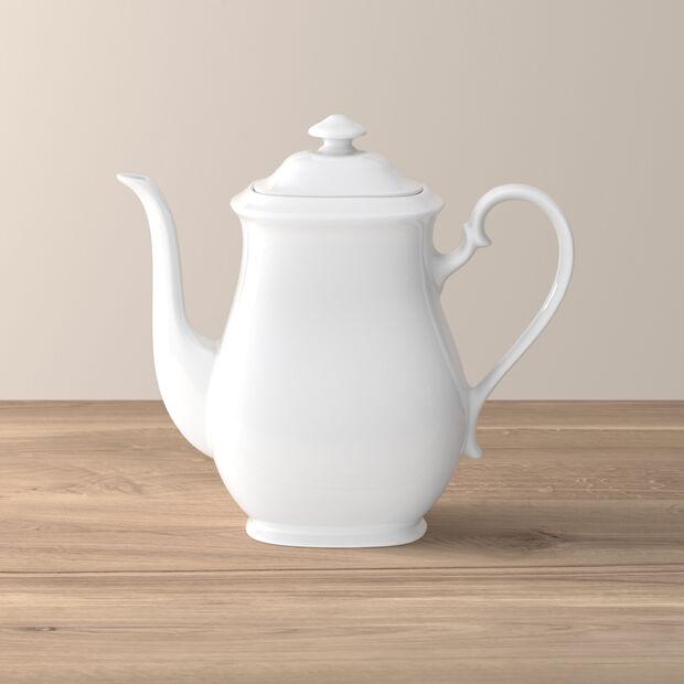 Royal dzbanek do kawy, , large