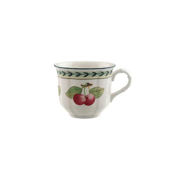 French Garden Fleurence filiżanka do kawy, , large