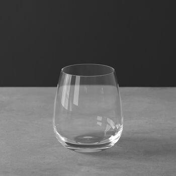 Scotch Whisky - Single Malt Szklanka Islands Whisky 100mm 100mm