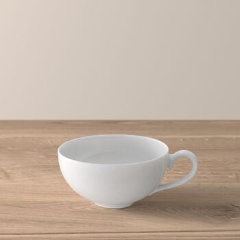 Royal filiżanka do herbaty