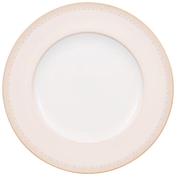 Samarkand Talerz obiadowy 28cm