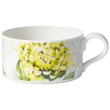 Quinsai Garden filiżanka do herbaty