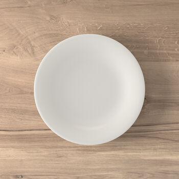 New Cottage Basic talerz śniadaniowy