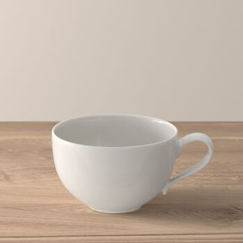 New Cottage Basic filiżanka do cappuccino