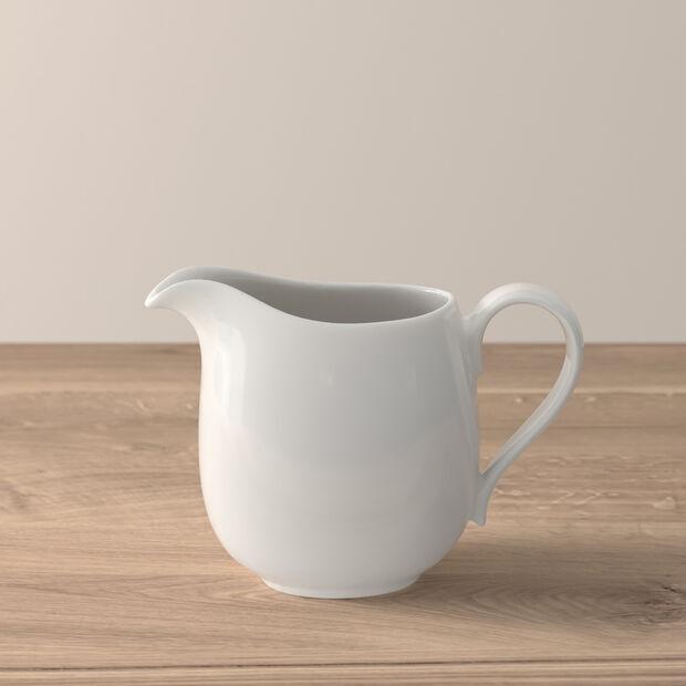 New Cottage Basic mlecznik, , large