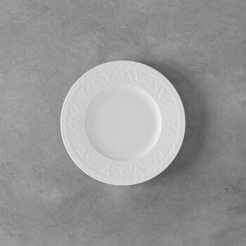 Cellini talerzyk do pieczywa