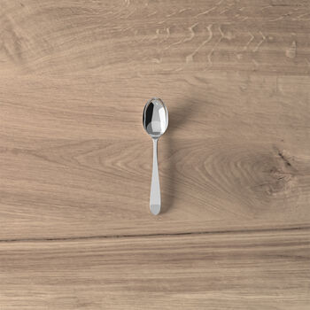 Sereno Łyżeczka do espresso  107mm 107mm