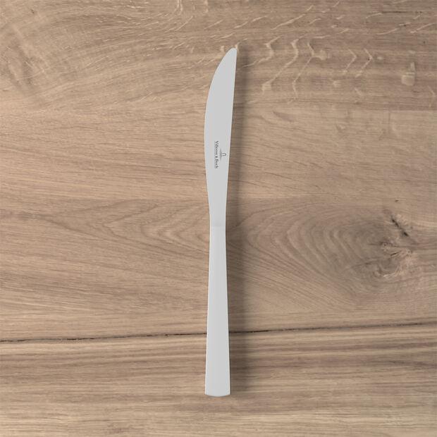 Modern Line sztućce nożyk deserowy, , large