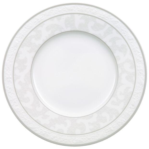 Gray Pearl talerzyk do pieczywa, , large