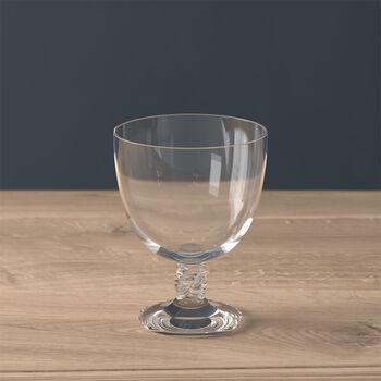 Montauk mały kieliszek do wina