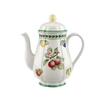 French Garden Fleurence dzbanek do kawy