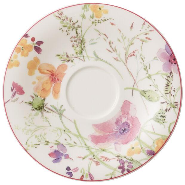 Mariefleur Tea spodek do herbaty, , large