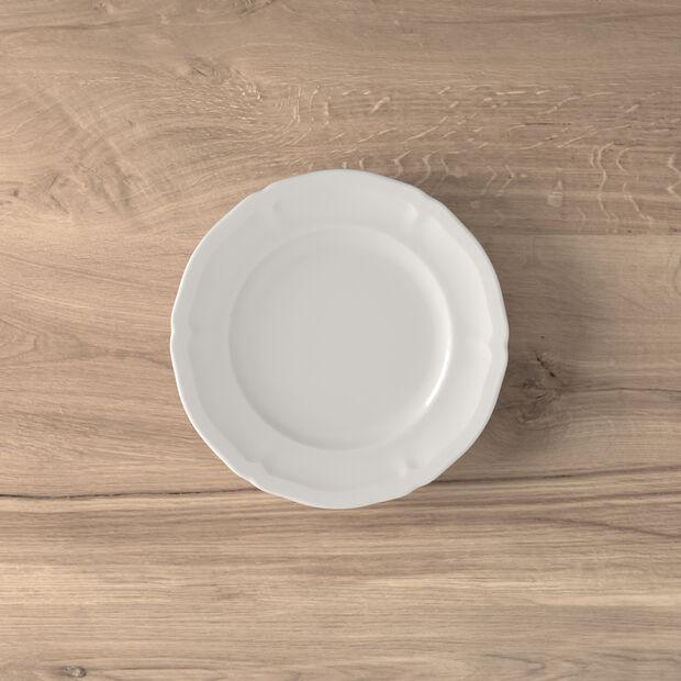 Manoir talerzyk do pieczywa, , large