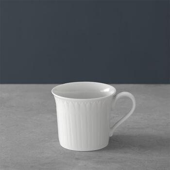 Cellini filiżanka do kawy/herbaty