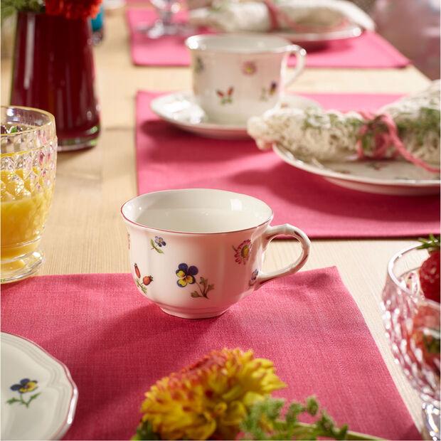 Petite Fleur filiżanka do herbaty, , large