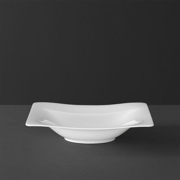 Modern Grace talerz głęboki 24cm, , large