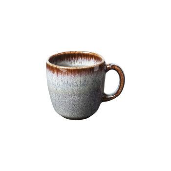 Lave beige filiżanka do kawy, 190 ml