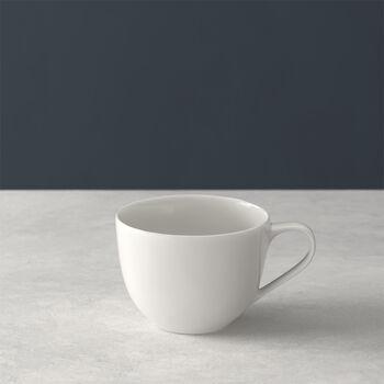 For Me filiżanka do kawy