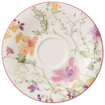 Mariefleur Tea spodek do herbaty