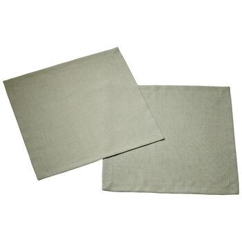 Textil Uni TREND Napkin foggr.78S2, 20 sztuk, 40x40cm