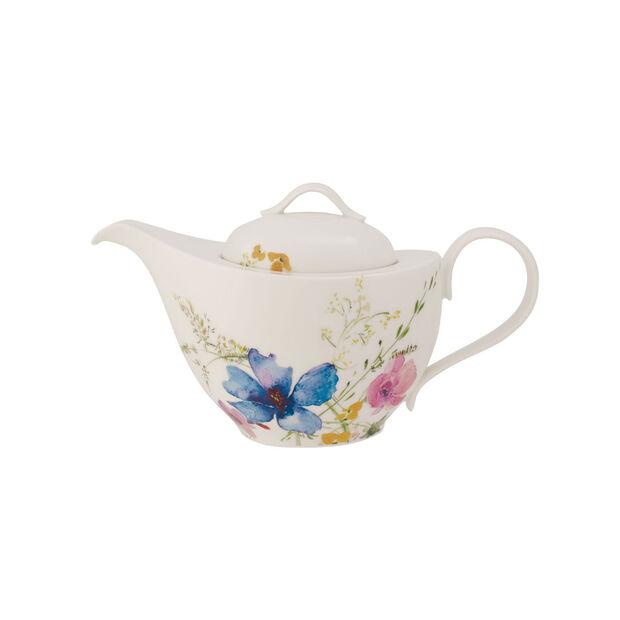 Mariefleur Basic dzbanek do herbaty, , large