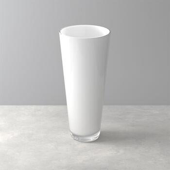 Verso wazon w kolorze arctic breeze 380mm