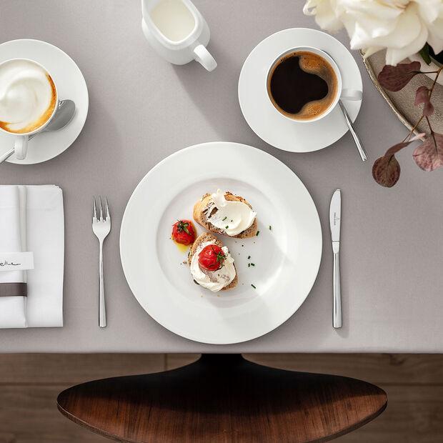 Royal serwis kawowy 18-częściowy, , large