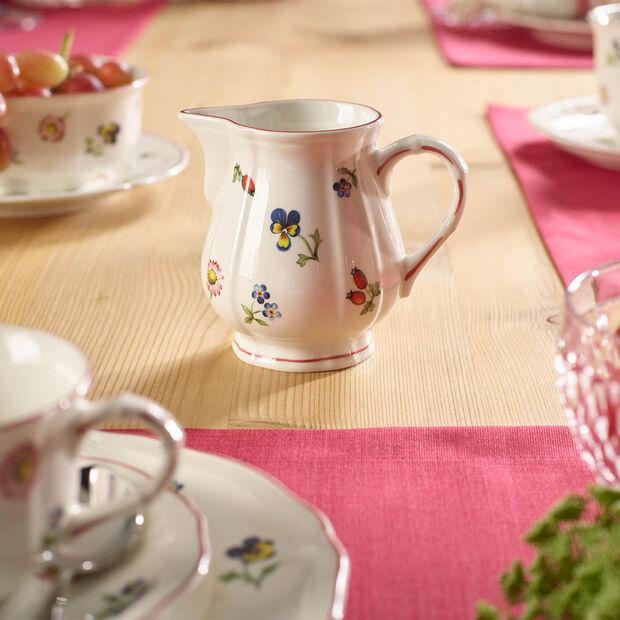 Petite Fleur mlecznik, , large