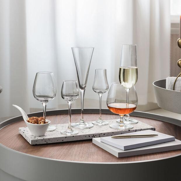 Purismo Specials Kieliszek szampan Set 4 pcs, , large