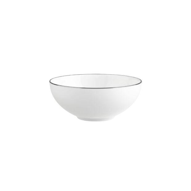 Anmut Platinum No.1 miseczka deserowa, , large