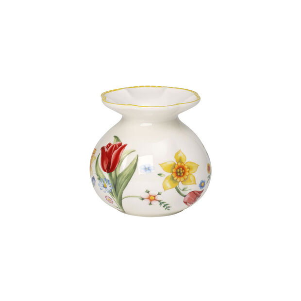 Spring Awakening mały wazon stołowy, , large