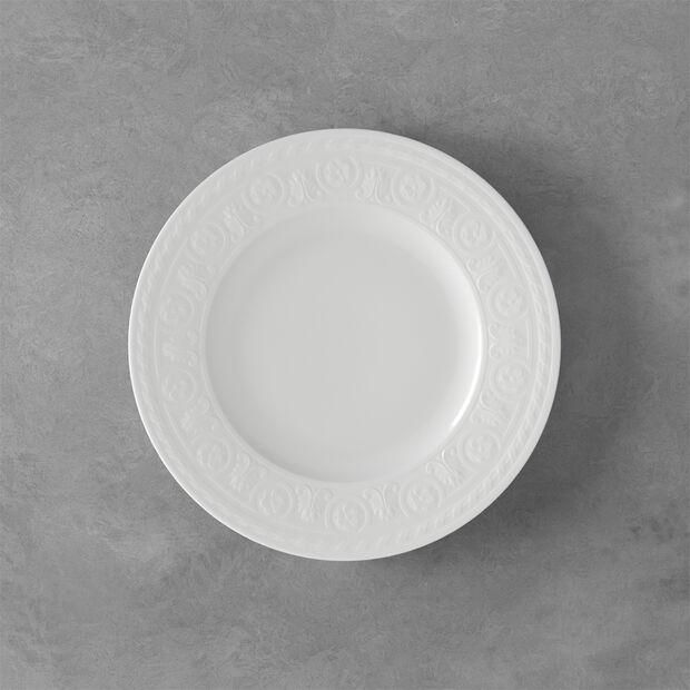 Cellini talerz śniadaniowy, , large
