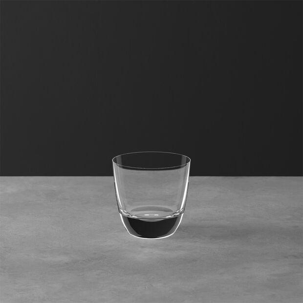 American Bar – szklanka do koktajli Straight Bourbon / szklanka do kawy po irlandzku 88mm, , large