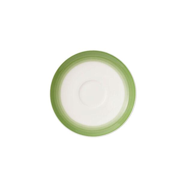 Colourful Life Green Apple spodek do espresso/mokki, , large