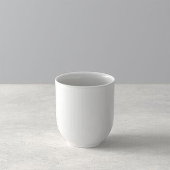 Tea Passion Kubek do czarnej herbaty