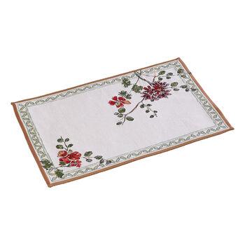 Table Decoration Gobelin podkładka Artesano 35x50cm