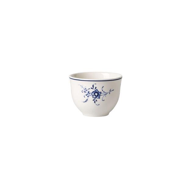 Old Luxembourg filiżanka do kawy/herbaty, , large