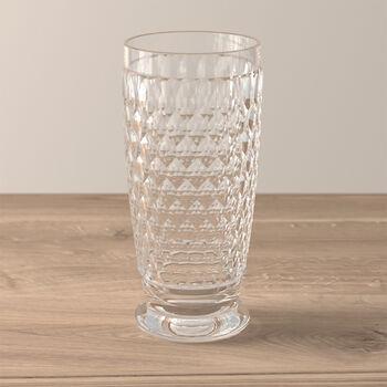 Boston Szklanka long drink