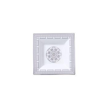 La Classica Contura Gifts miska kwadratowa 14x14cm
