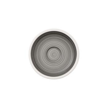 Manufacture gris spodek do mokki/espresso