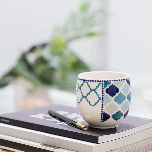Tea Passion Medina kubek do białej herbaty, , large
