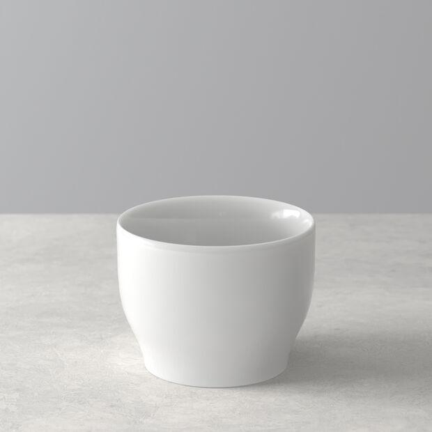 Coffee Passion dwuścienna filiżanka do cappuccino, , large