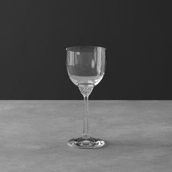 Octavie kieliszek do czerwonego wina