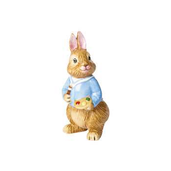 Bunny Tales Max w dużym rozmiarze