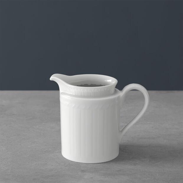 Cellini mlecznik, , large