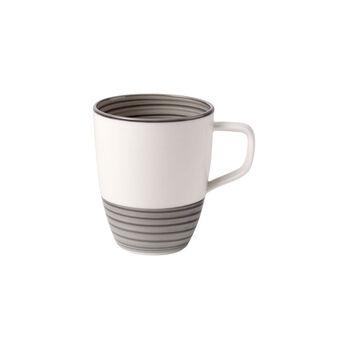 Manufacture gris kubek do kawy