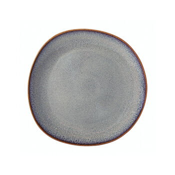 Lave Beige talerz płaski, beżowy, 28 x 28 x 2,7 cm